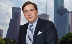 Houston Attorney Neal Davis