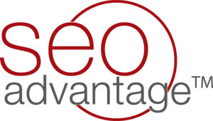 Search Engine Optimization Firm, SEO Advantage