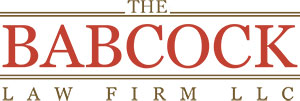 Babcock Law Firm, LLC